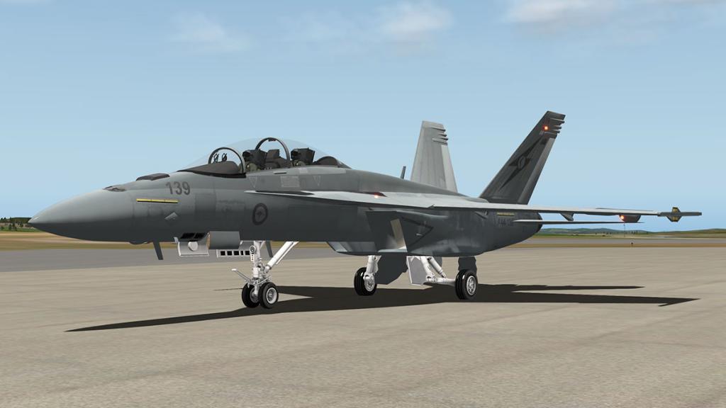 FA-18F_Standard.thumb.jpg.6019f03ab62ba4