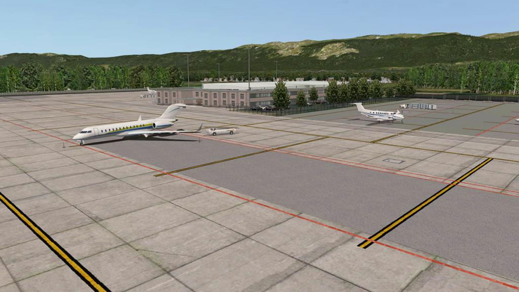 LSGG - North Apron 2.jpg