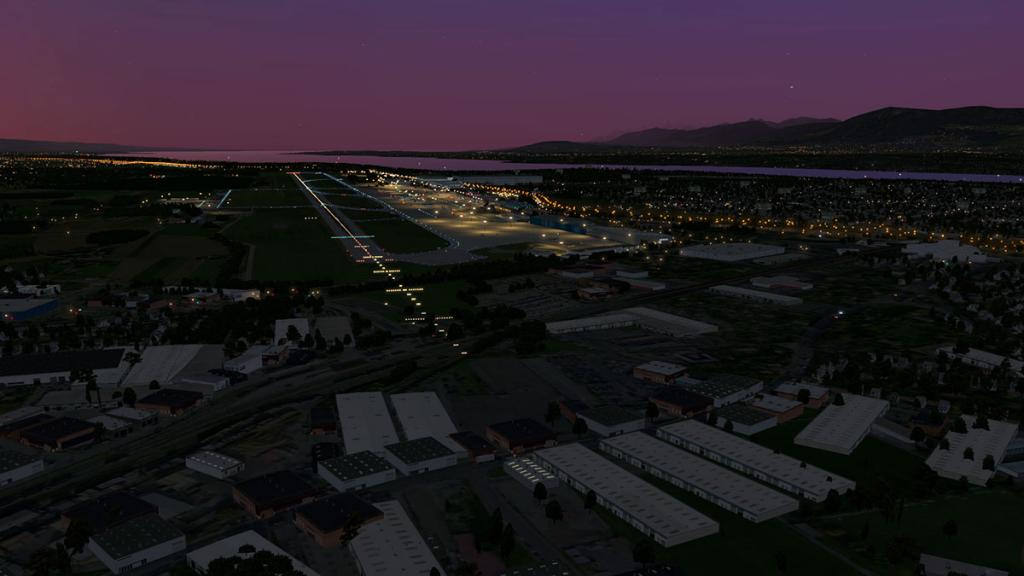 LSGG night RWY 1.jpg