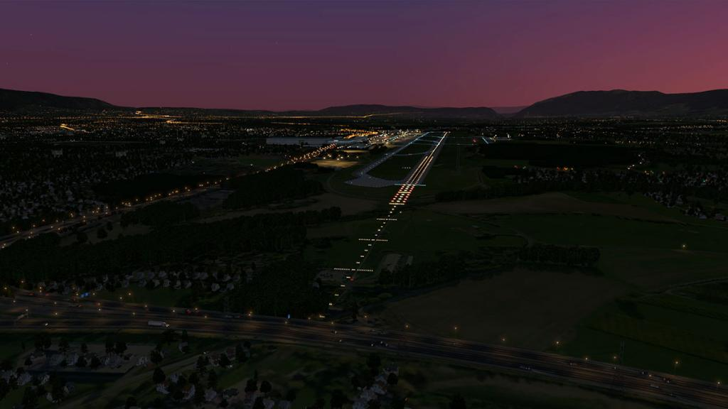 LSGG night RWY 2.jpg
