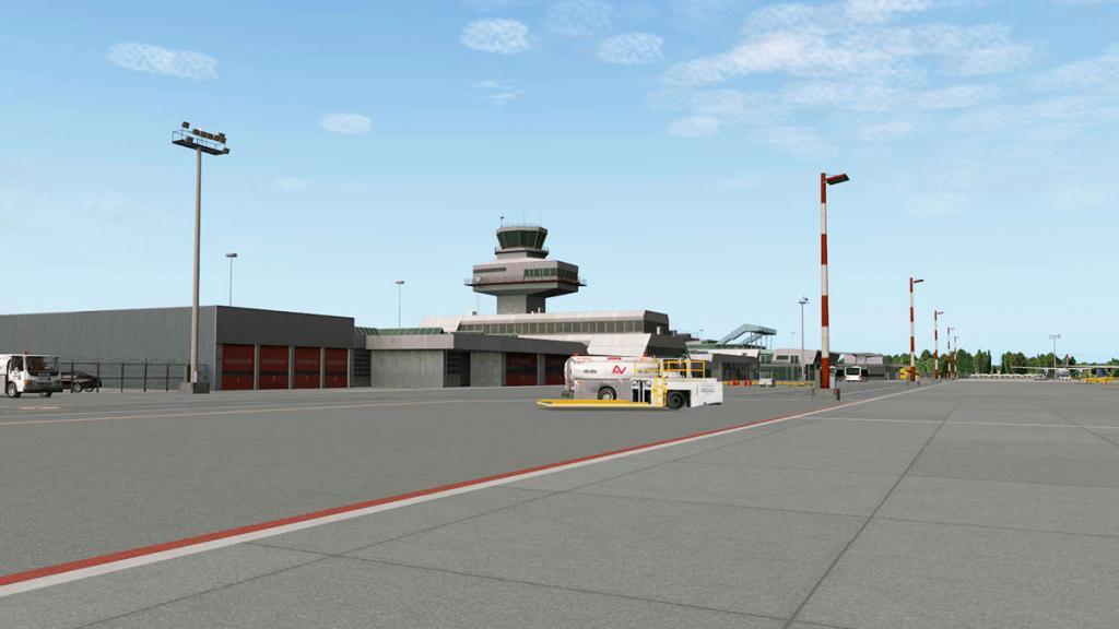 57047f4952833_LOWL-Terminal1.thumb.jpg.7