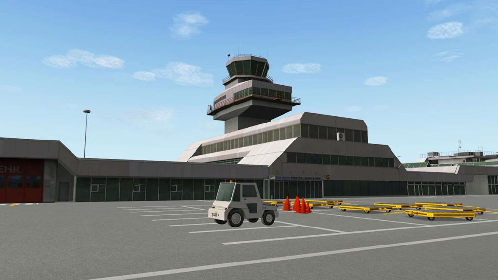 57047f508cc13_LOWL-Terminal2.thumb.jpg.3