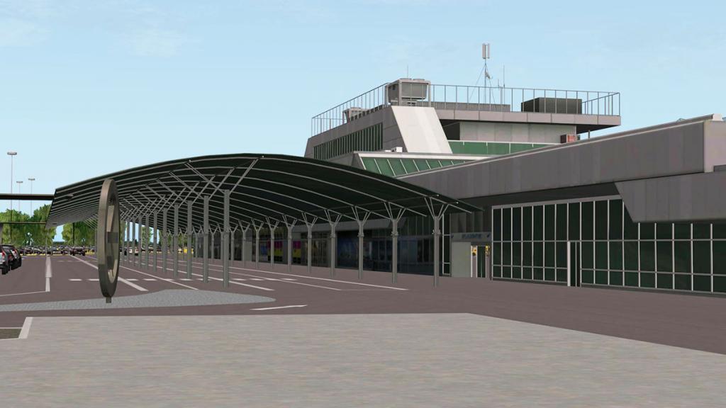 570482777de0b_LOWL-Terminal6.thumb.jpg.4