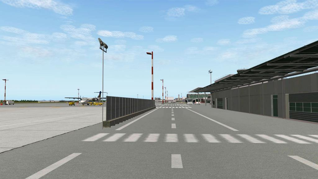 570482863eb9f_LOWL-Terminal9.thumb.jpg.d
