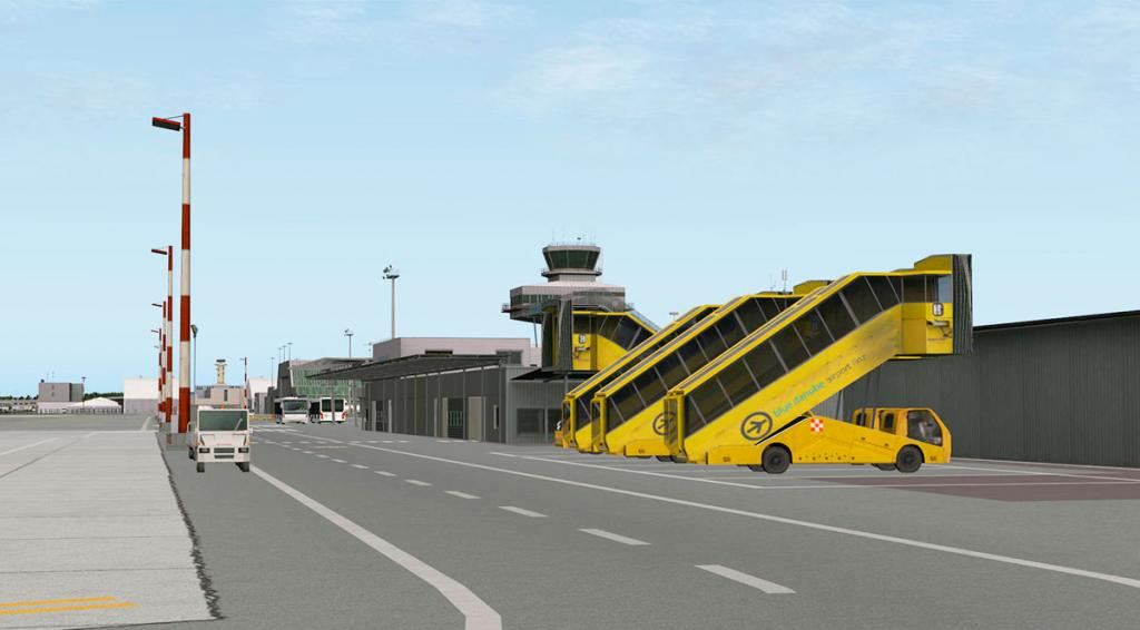 5704828c99bf5_LOWL-Terminal10.thumb.jpg.