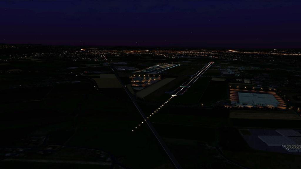 570494d19271c_LOWL-Lighting12.thumb.jpg.