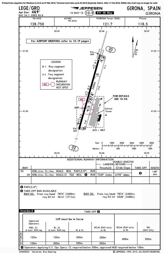 5704ad5bafef1_LEGE_AerodromeChart.thumb.