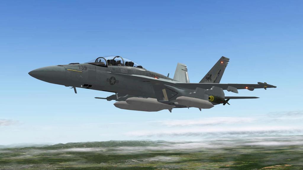 FA-18F_Head 1.jpg
