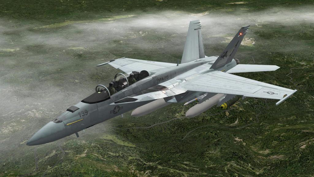 FA-18F_Head 2.jpg