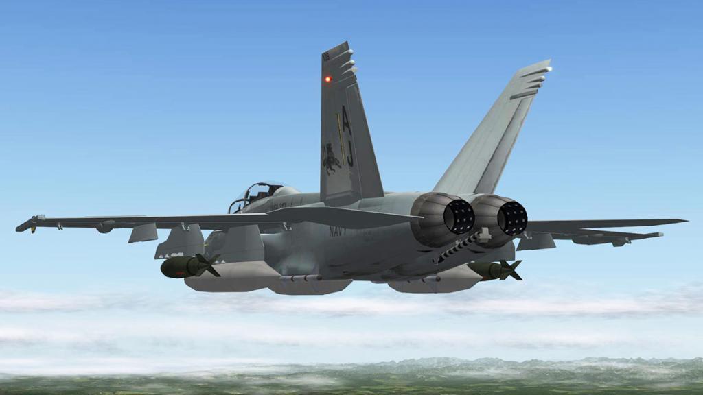 FA-18F_Head 4.jpg