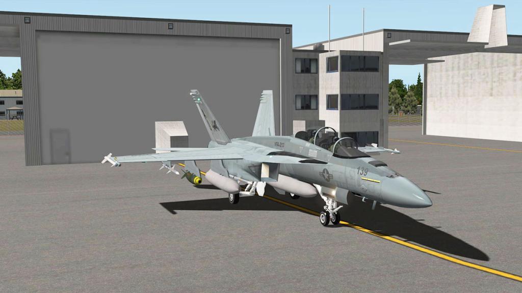 FA-18F_Weapon 2.jpg