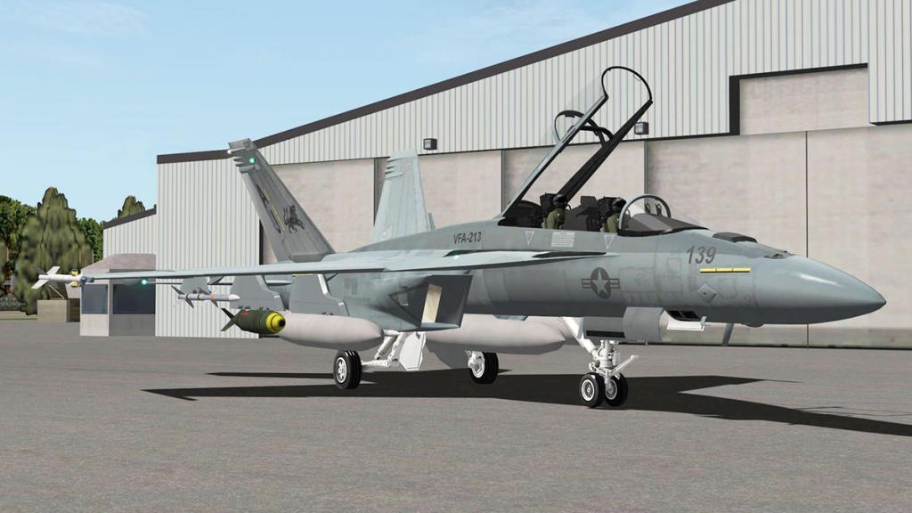 FA-18F_Ramp 1.jpg