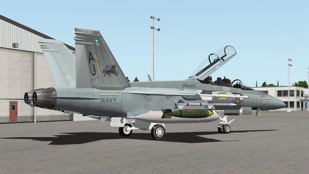 FA-18F_Ramp 2.jpg