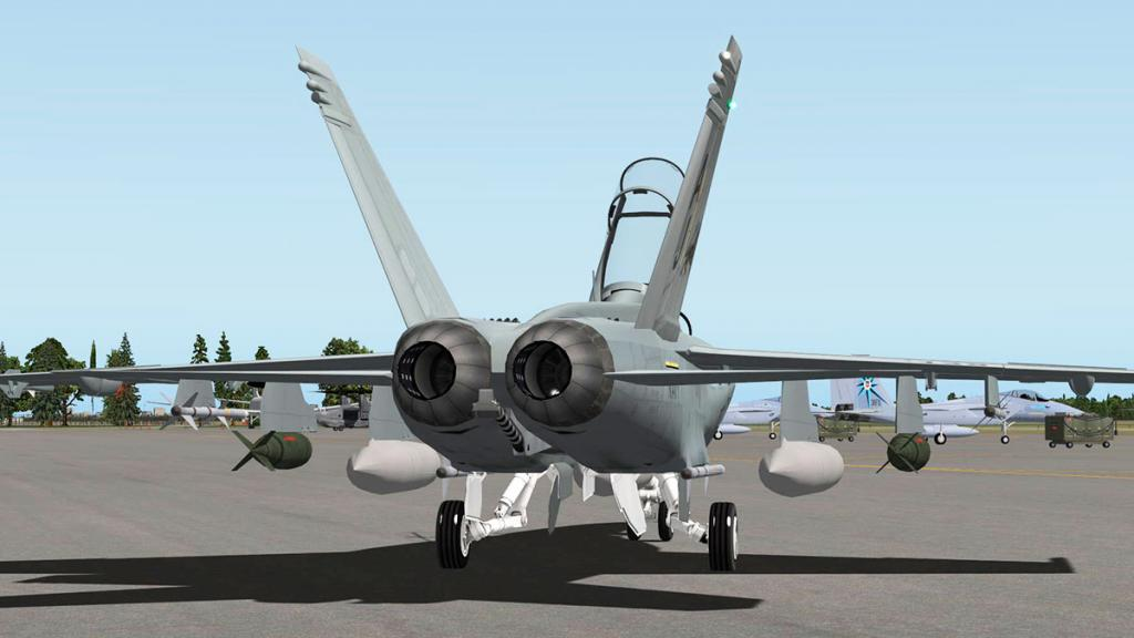 FA-18F_Ramp 3.jpg
