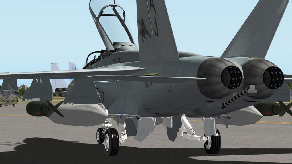 FA-18F_Ramp 4.jpg