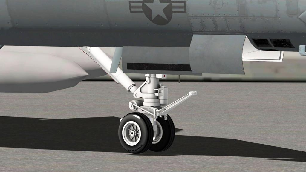 FA-18F_Gear 1.jpg