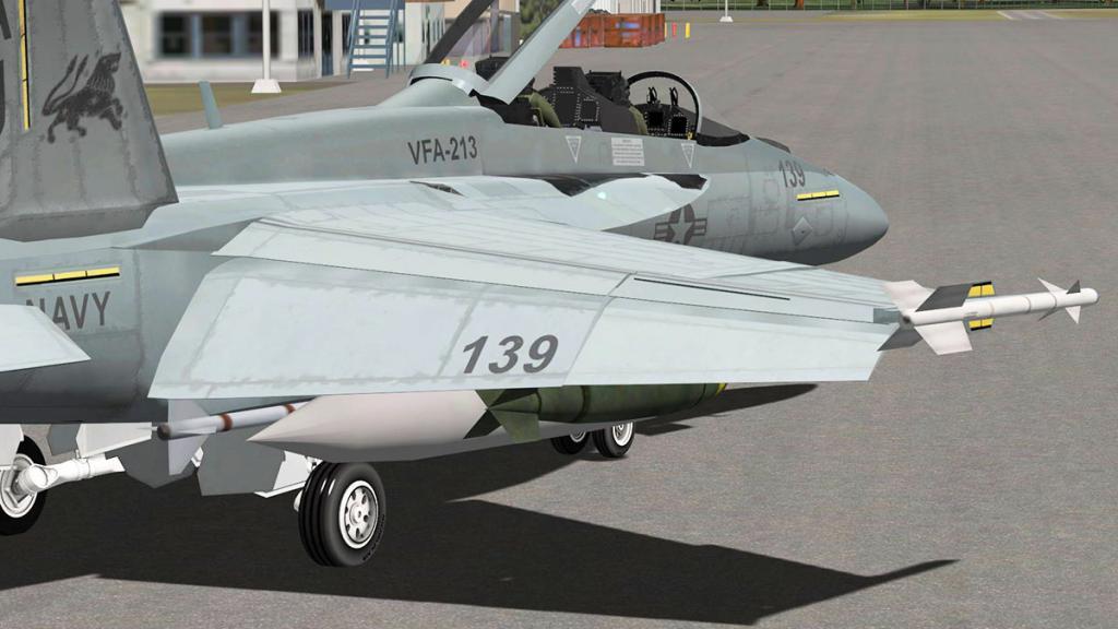 FA-18F_Flaps 1.jpg