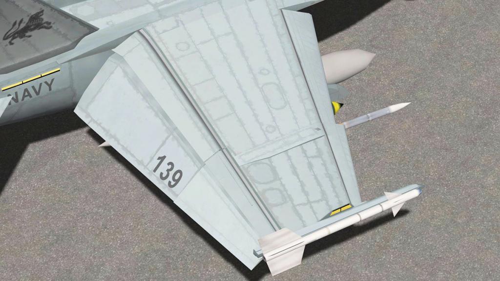 FA-18F_Flaps 2.jpg