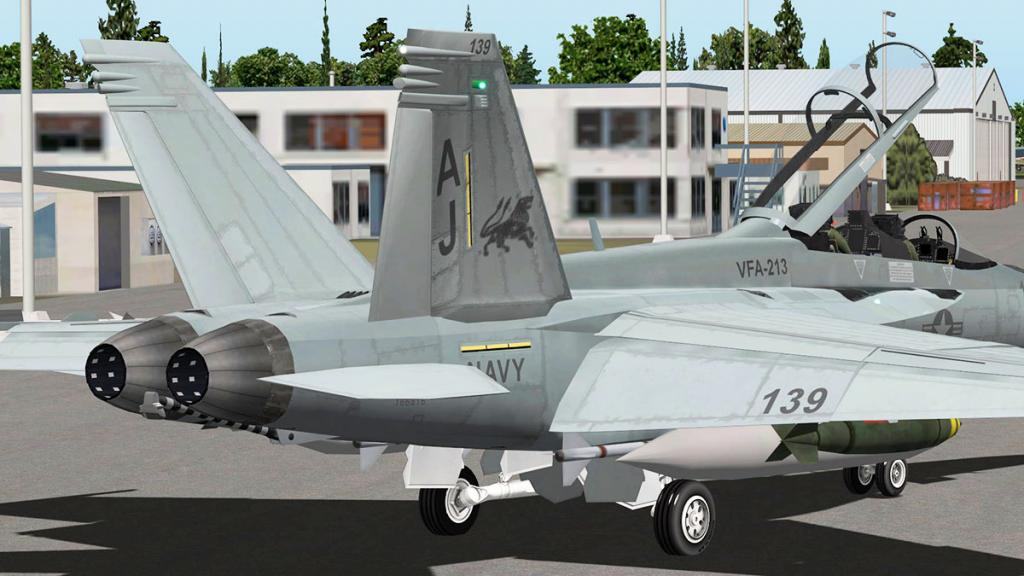 FA-18F_Airbrakes 1.jpg