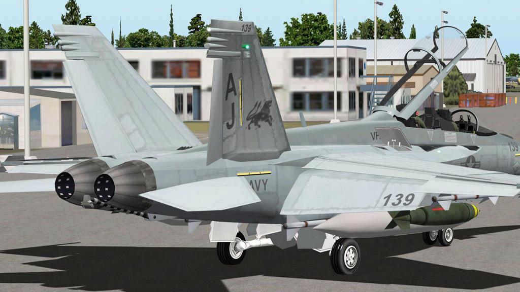 FA-18F_Airbrakes 2.jpg