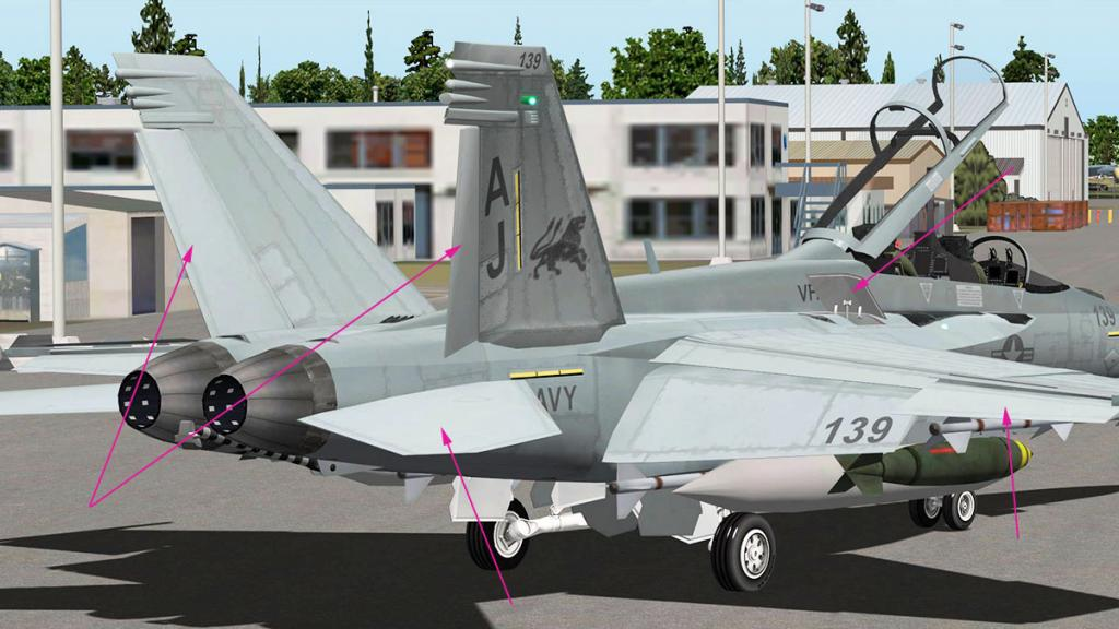 FA-18F_Airbrakes 3.jpg