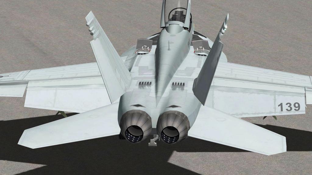FA-18F_Airbrakes 4.jpg