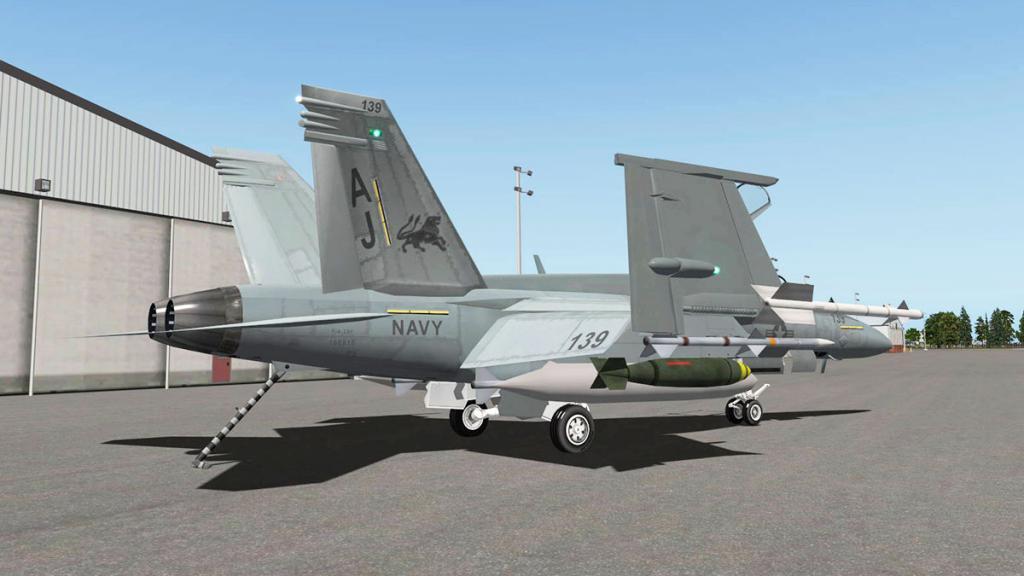 FA-18F_Wingfold 1.jpg
