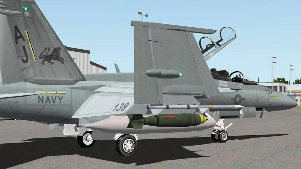 FA-18F_Wingfold 2.jpg