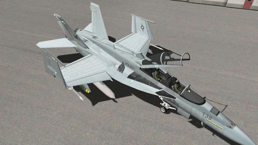 FA-18F_Wingfold 3.jpg