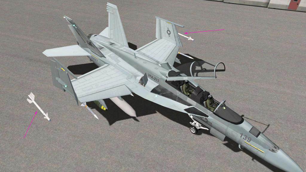 FA-18F_Wingfold 4.jpg