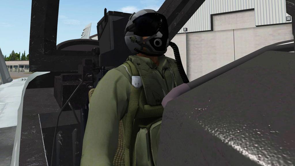 FA-18F_Pilots 2.jpg