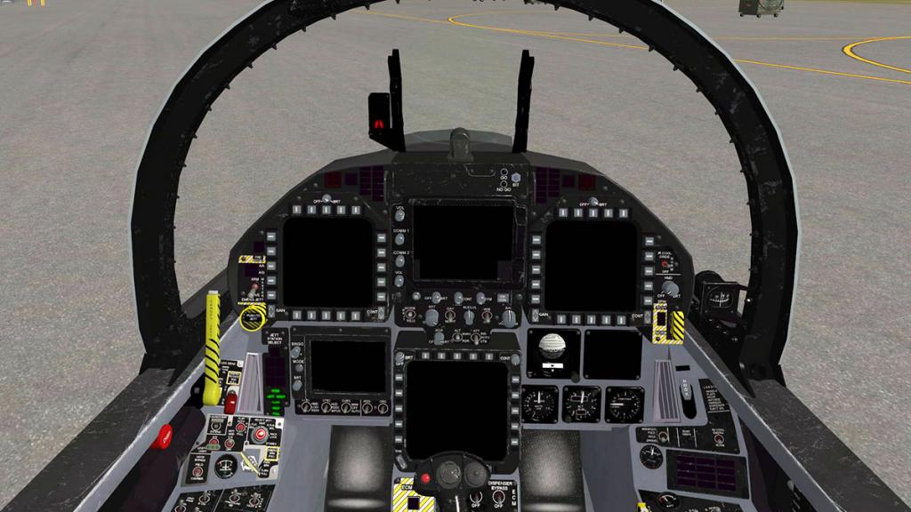 FA-18F_Panel 1.jpg