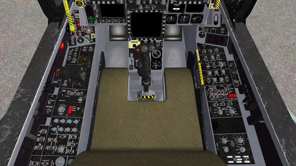 FA-18F_Panel 2.jpg