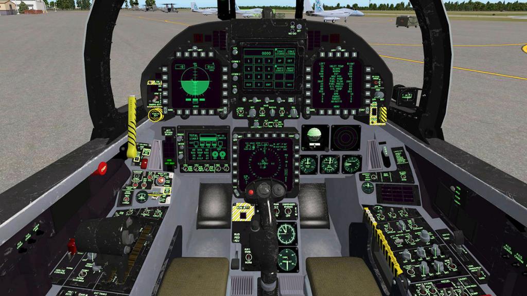 FA-18F_Panel 3.jpg