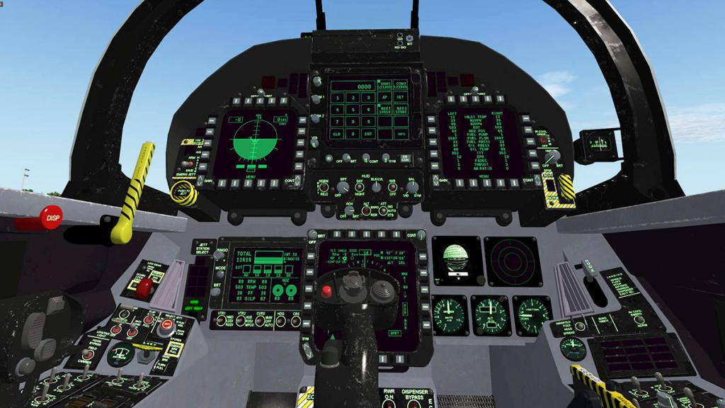 FA-18F_Panel 4.jpg