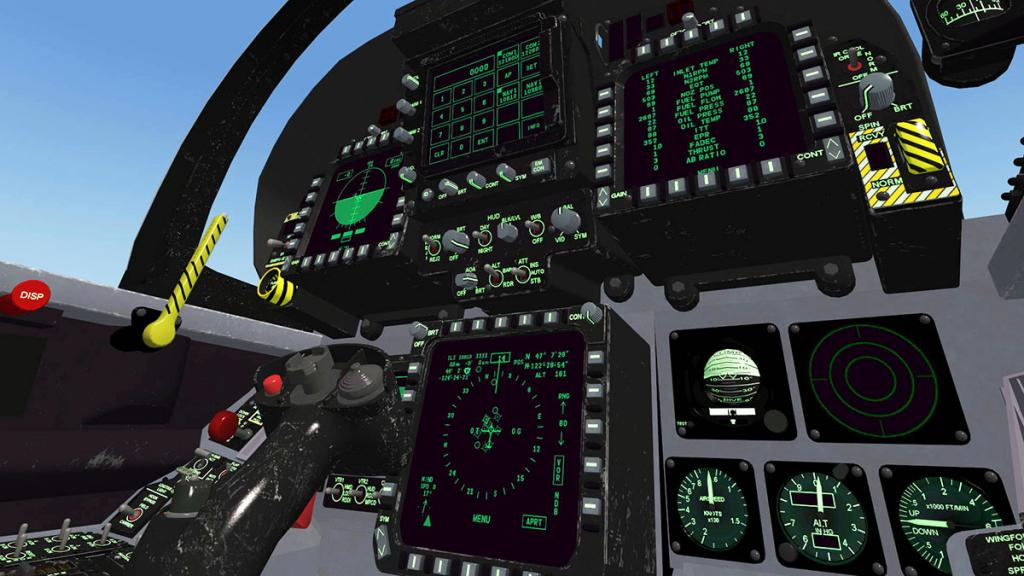 FA-18F_Panel 7.jpg
