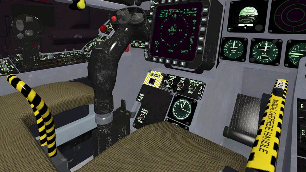 FA-18F_Panel 8.jpg