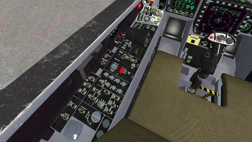 FA-18F_Panel Left 5.jpg