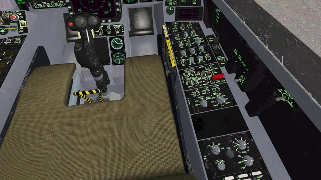 FA-18F_Panel Right 6.jpg