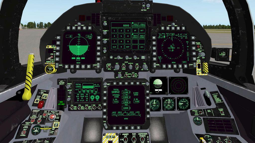 FA-18F_Displays 1.jpg
