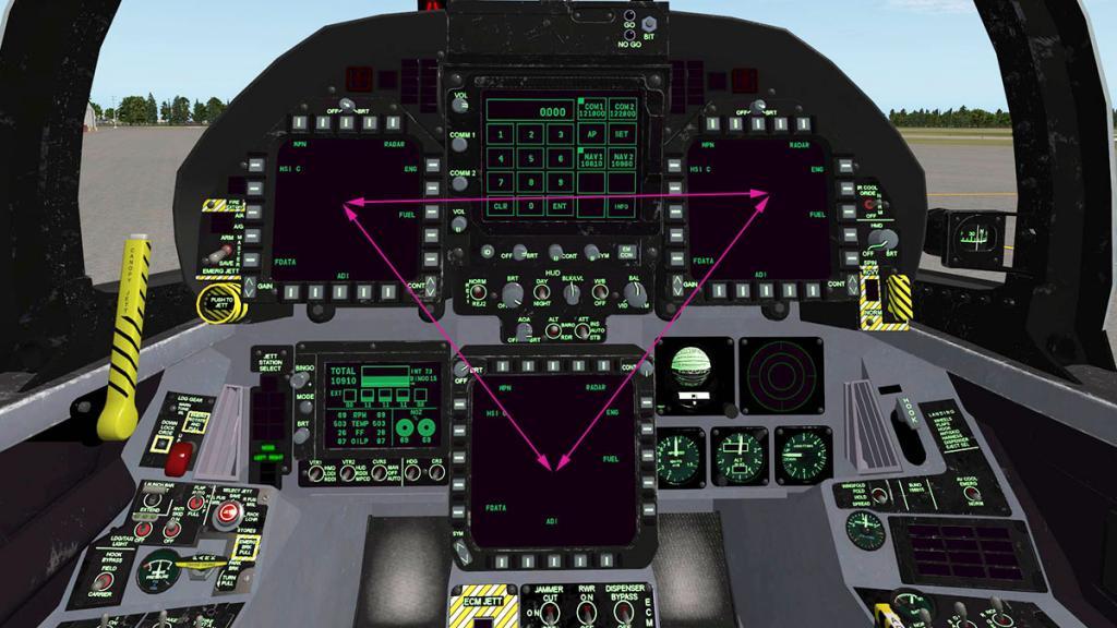 FA-18F_Displays 2.jpg