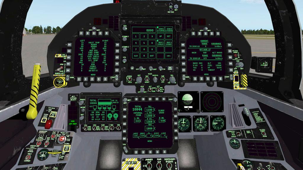 FA-18F_Displays 3.jpg