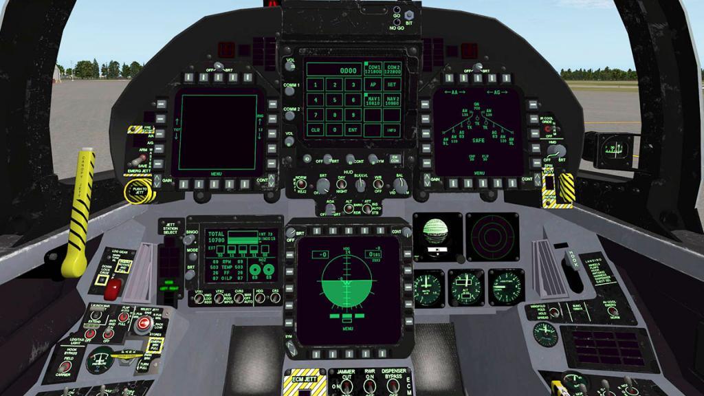 FA-18F_Displays 4.jpg