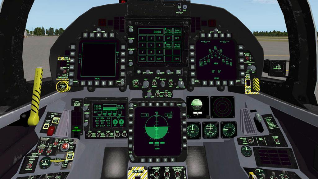 FA-18F_Displays 5.jpg