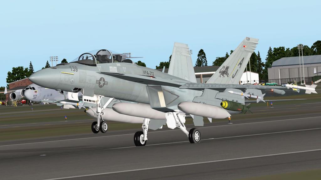 FA-18F_Flying 1.jpg