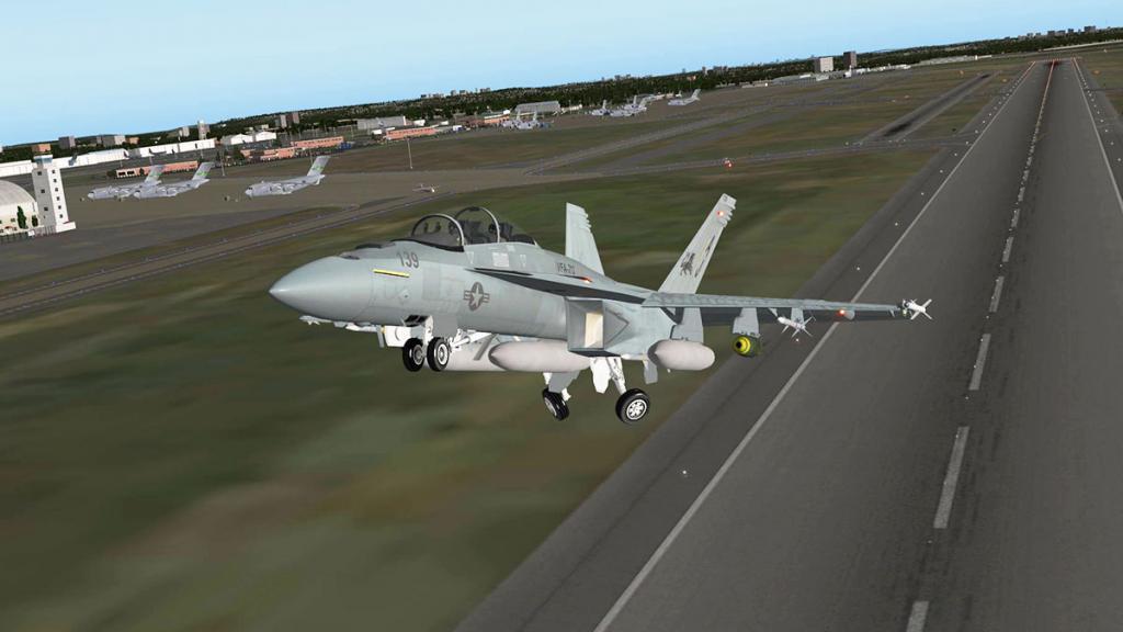 FA-18F_Flying 2.jpg