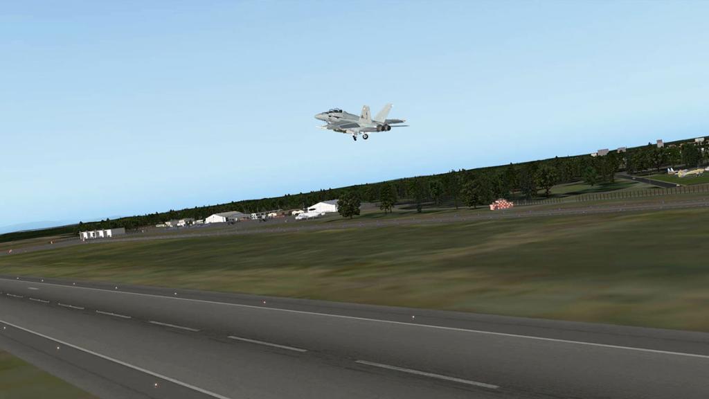 FA-18F_Flying 3.jpg
