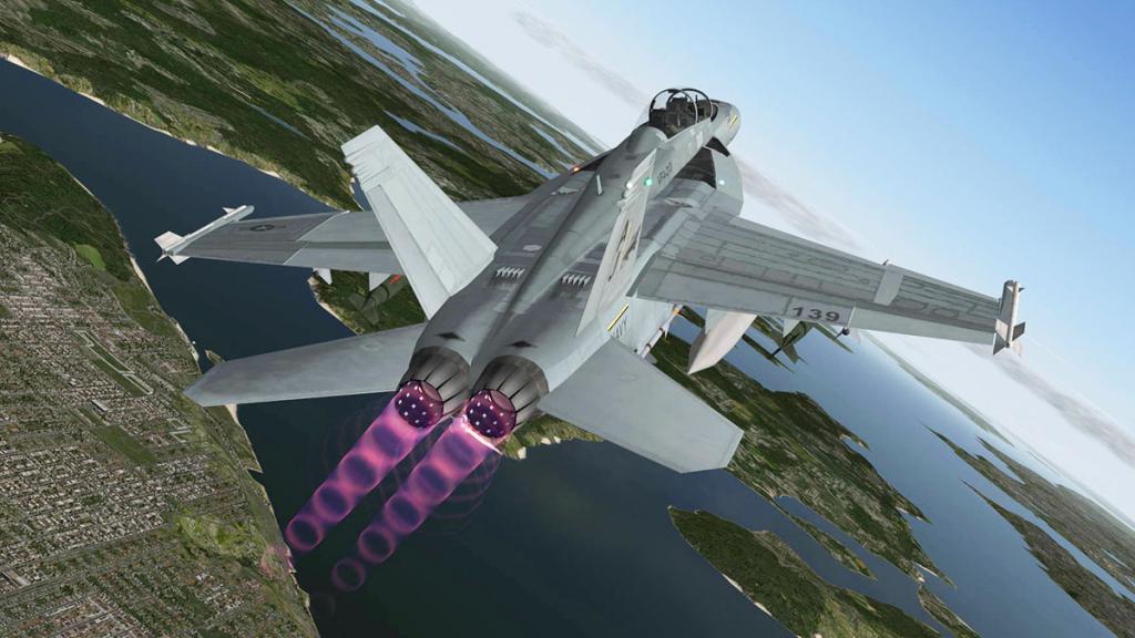 FA-18F_Flying 6.jpg