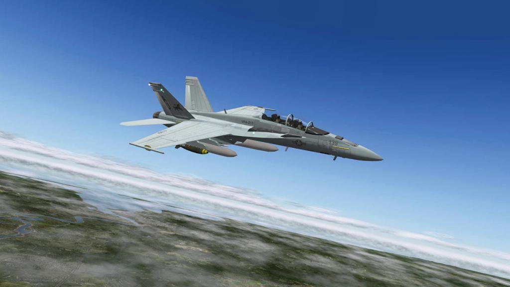 FA-18F_Flying 8.jpg