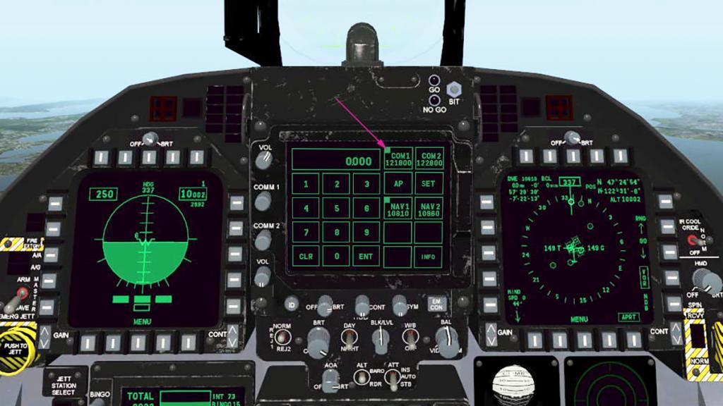 FA-18F_UFCD 1.jpg